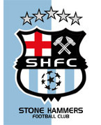 Stone Hammers Football Club