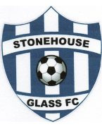 Stonehouse Glass FC
