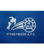 Stoneywood Amateurs
