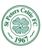 St Peters Celtic Football Club