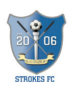 Lanthorne Strokes FC