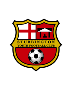 Stubbington Youth FC
