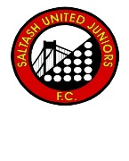 Saltash United Juniors