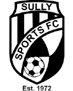 Sully Sports FC