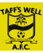 Taffs Well AFC