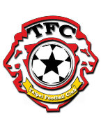 Taipei Football Club