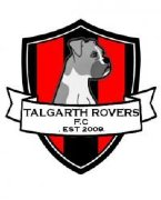 Talgarth Rovers FC