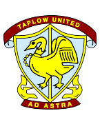 Taplow United