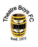 Theatre Boys FC