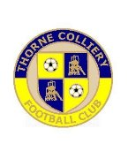 Thorne Colliery FC