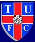 Thorpe Utd FC