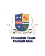Thrapston Town Football Club