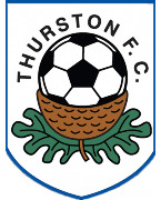 THURSTON FOOTBALL CLUB