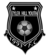 Tyler Hill Youth Football Club