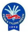 Penn &amp; Tylers Green FC - Reserves