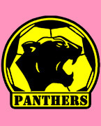 Tokyo Panthers FC