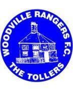 Woodville Rangers FC