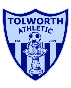 Tolworth Athletic FC