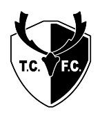 Tring Corinthians FC
