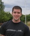 Luke Byrne