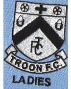 Troon Ladies FC