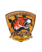 Trowbridge Tigers