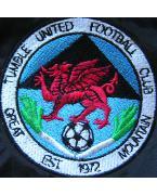 Tumble United