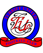 Turriff United F.C
