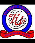 Turriff United FC