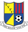 Thurlow Youth FC