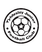 Tyldesley Juniors Football Club