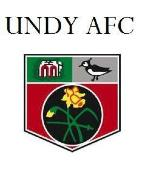 Undy Athletic Football Club