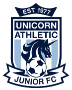 Unicorn Athletic Junior FC
