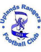 Uplands Rangers YFC