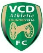 V.C.D Athletic Youth