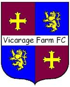 Vicarage Farm Youth FC