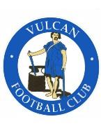 Vulcan Football Club
