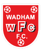Wadham FC