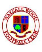 Walsall Wood Fc