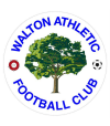 Walton Athletic FC
