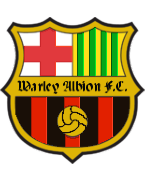 Warley Albion FC