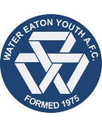 Water Eaton Youth AFC