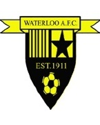 Waterloo A.F.C