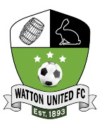 Watton United FC