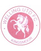 Welling United Youth