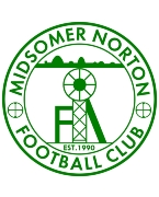 Midsomer Norton Football Club