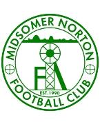 Midsomer Norton Football Club
