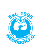 Wembdon F. C.