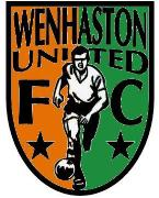 WENHASTON UNITED FC