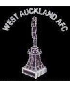 WEST AUCKLAND JUNIORS FC